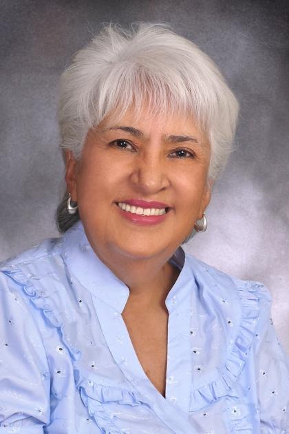 AdelaGuerrero (1)